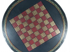 chess-table-commissioned-by-a-pub