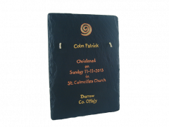 christening-inscription-medium-1