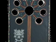 family-tree-on-slate-plaque-1