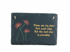 friendship-plaque-medium-1