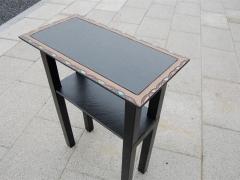 heartworks-slate-hall-table-2