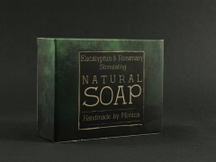 natural-handmade-soap-eucalyptus-n-rosemary