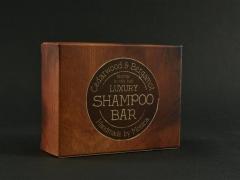 natural-shampoo-bar-cedarwood-n-bergamot-for-normal-to-oily-hair-3