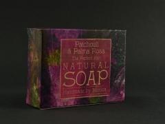 palm-free-natural-soap-patchouli-and-palma-rosa