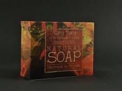 palm-free-natural-soap-ylang-ylang-with-oatmeal-and-honey-1