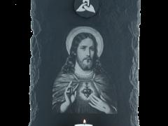 sacred-heart-of-jesus-medium-1