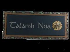 talamh-nua-medium