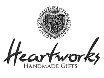 Irish Handmade Gifts
