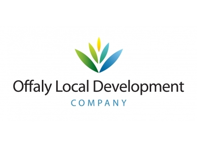Offaly Local Development Company