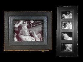 Handmade Photo Frames Gifts