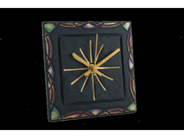 5in-celtic-border-square-green-purple-1
