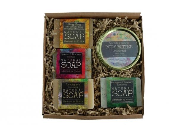 body-butter-and-natural-soap-gift-set