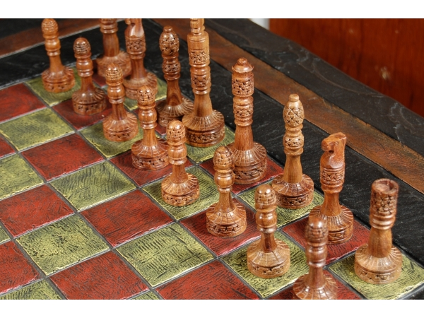 chess-table