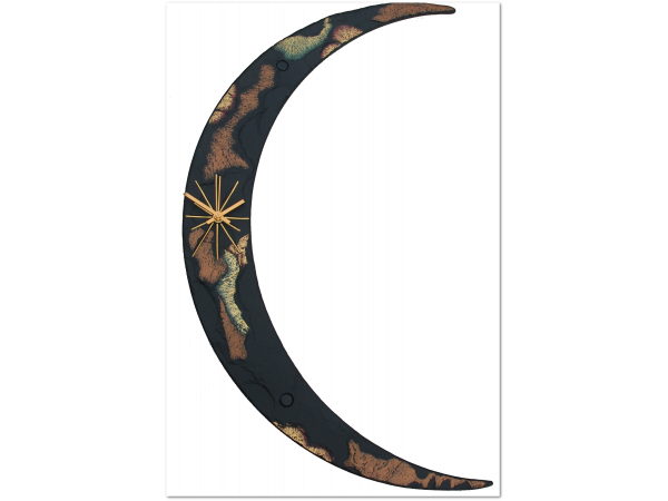 crescent-moon-clock-classic-shadow