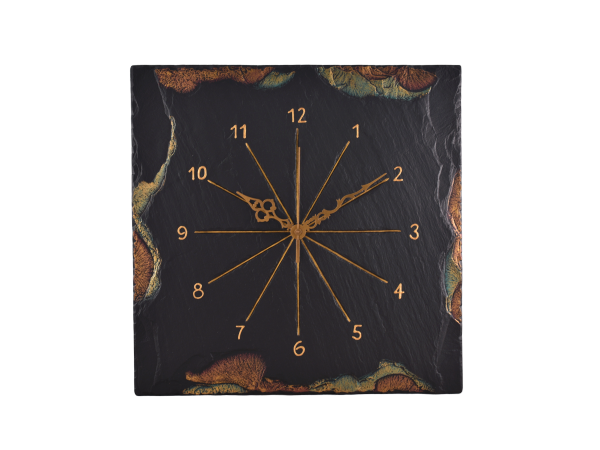 custom-made-clock-2