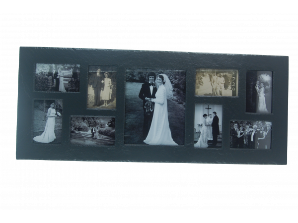 custom-made-wedding-photo-frame-1