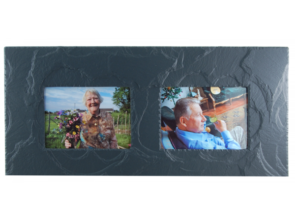 double-picture-frame3-medium-2