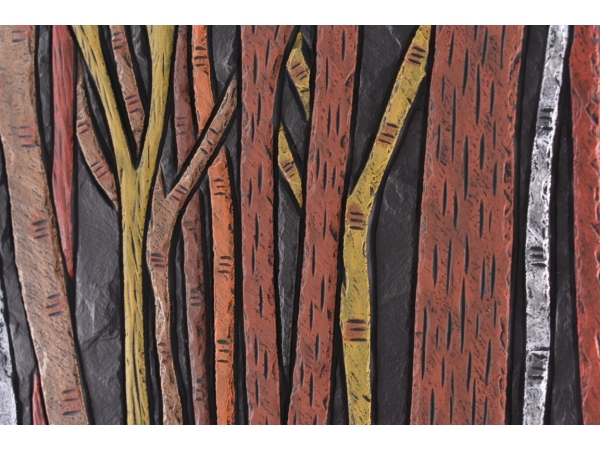 forest-scenes-on-slate