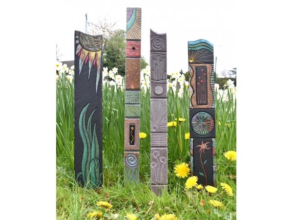 garden-art-features-1