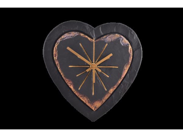 heart-clock-inside-purple-gold-1