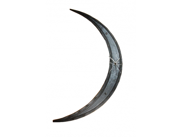 moon-clock-charcoal-1