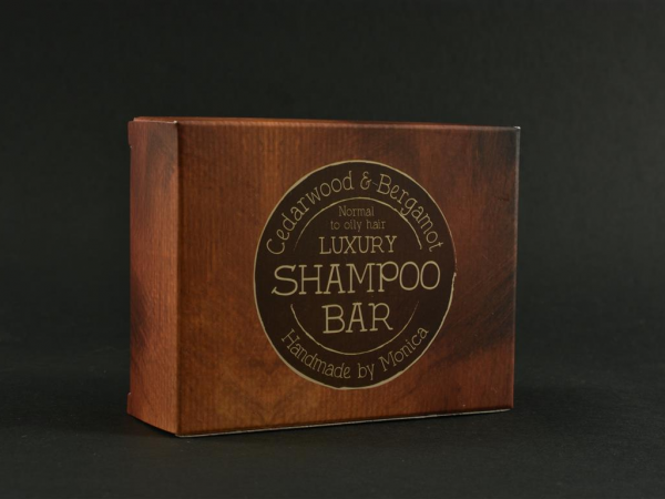 natural-shampoo-bar-cedarwood-n-bergamot-for-normal-to-oily-hair