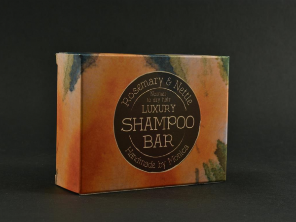 natural-shampoo-bar-rosemary-n-nettle-for-normal-to-dry-hair.jpg-cropped