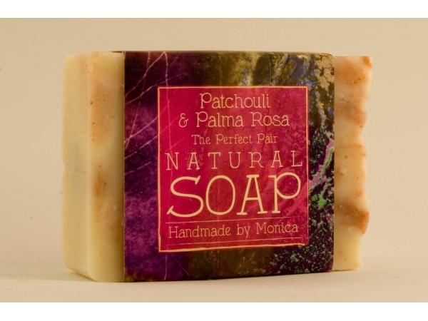 new-soap.jpg-12