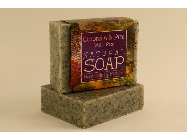 new-soap.jpg-38-1