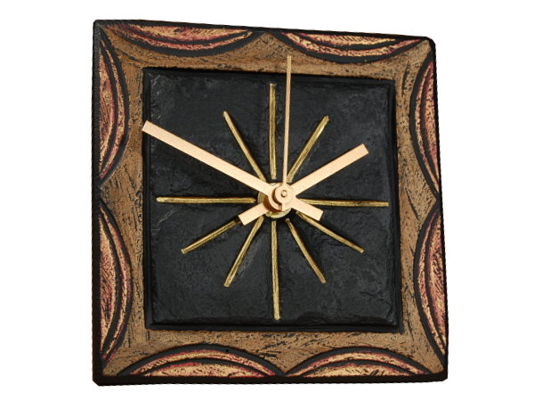 ornate-5in-square-clock-1