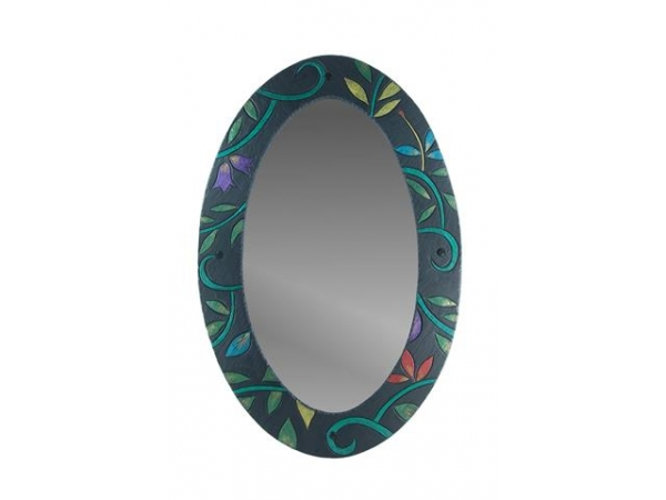 oval-mirror1