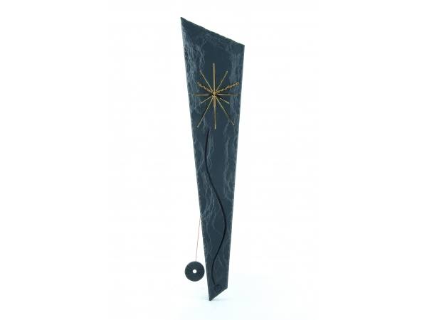 prince-pendulum-clock-1