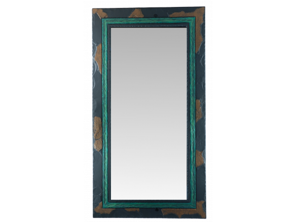 rect-mirror-green-inside-border