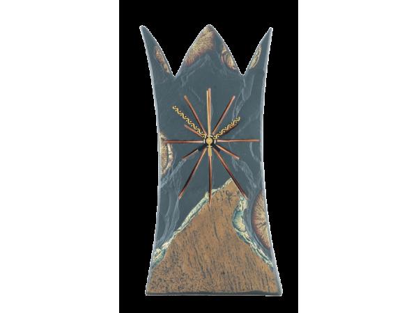 regal-slate-clock-2