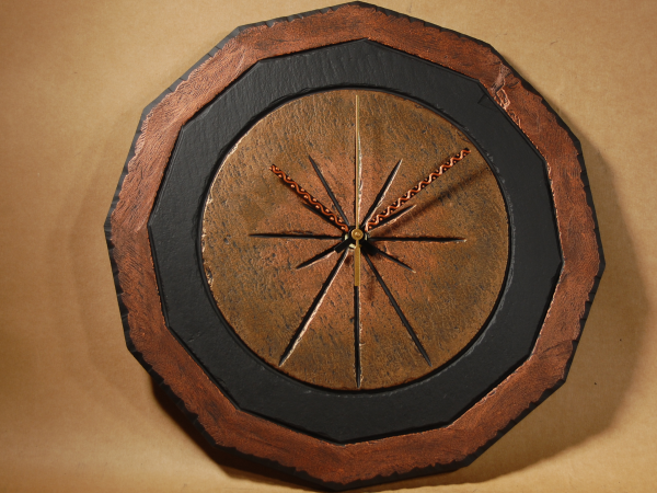 round-clock-in-slate-1
