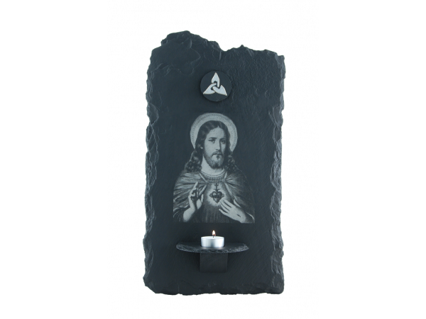sacred-heart-of-jesus-medium