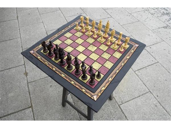 slate-chess-board-handmade
