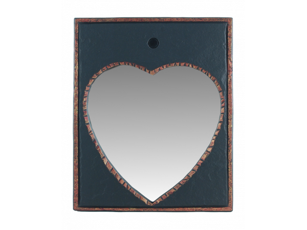 slate-heart-mirror-in-square-red-border-medium-2-1