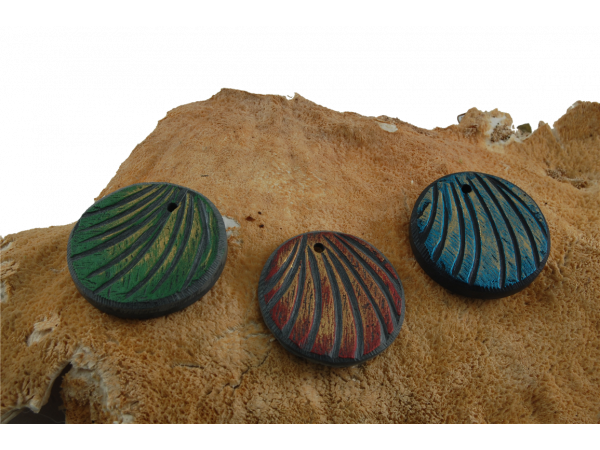 slate-pendants-seashell3-medium