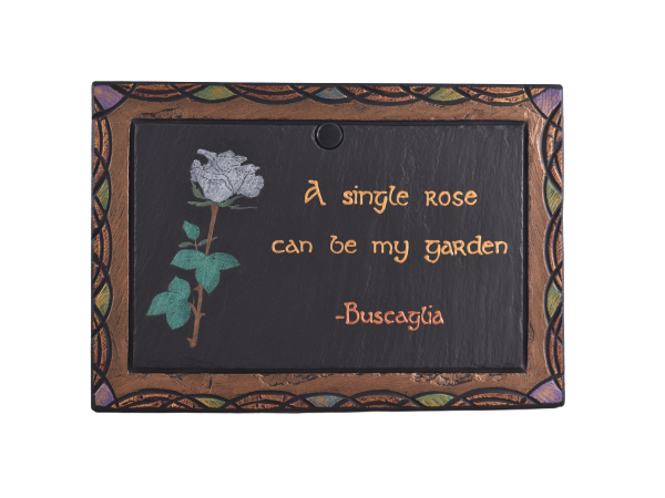 slate-plaque-with-rose-3