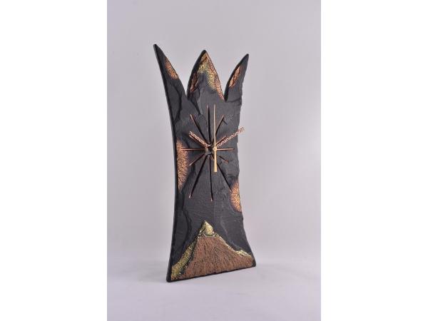slate-regal-clock-1