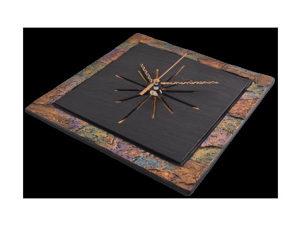 slate-square-clock-multi-coloured-border-1