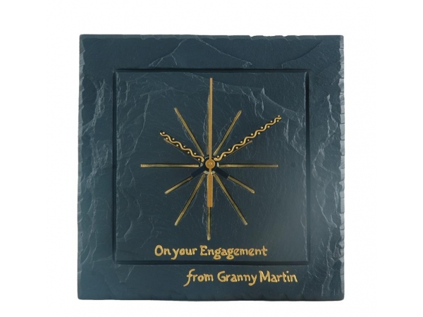 square-clock-with-inscription