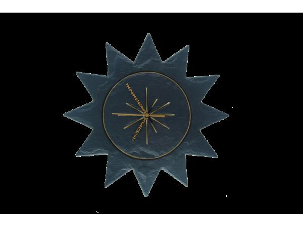 sun-clock-d-medium
