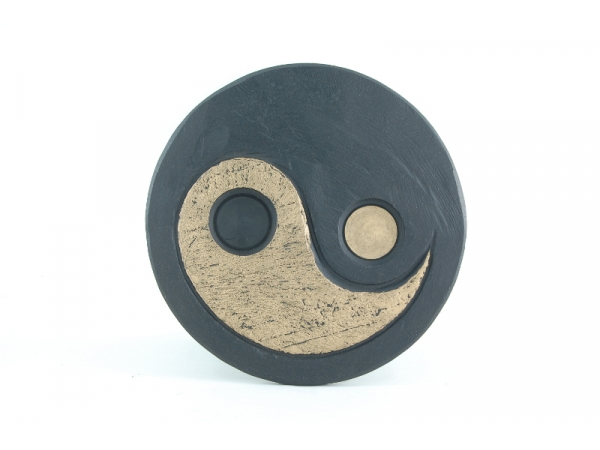 tea-light-yin-yang