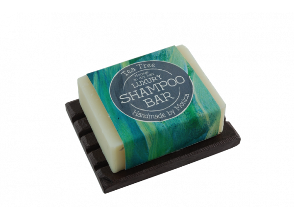 tee-tree-shampoo-bar-with-slate-soap-dish-small-