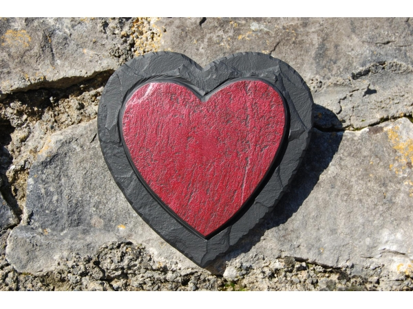 valentine-s-heart-in-slate-1