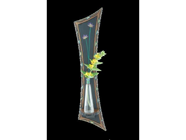 vase-holder-with-vase-1