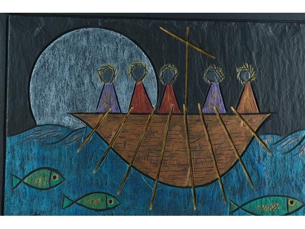 voyage-of-st.-brendan-depicted-on-slate
