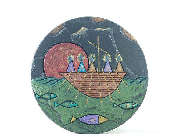 voyage-of-st.-brendan-on-slate-medium-